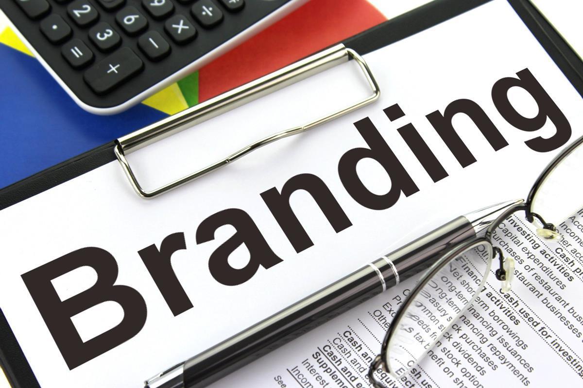 Company Branding Strategies