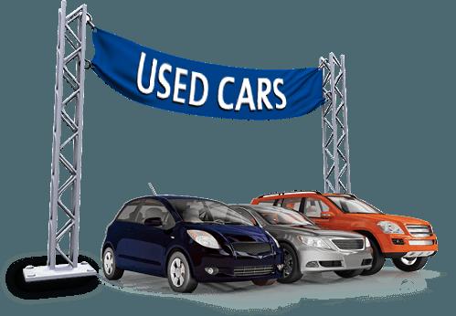 used car japan