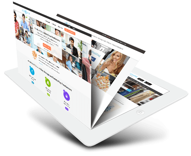 Online Auction Sites And Software
