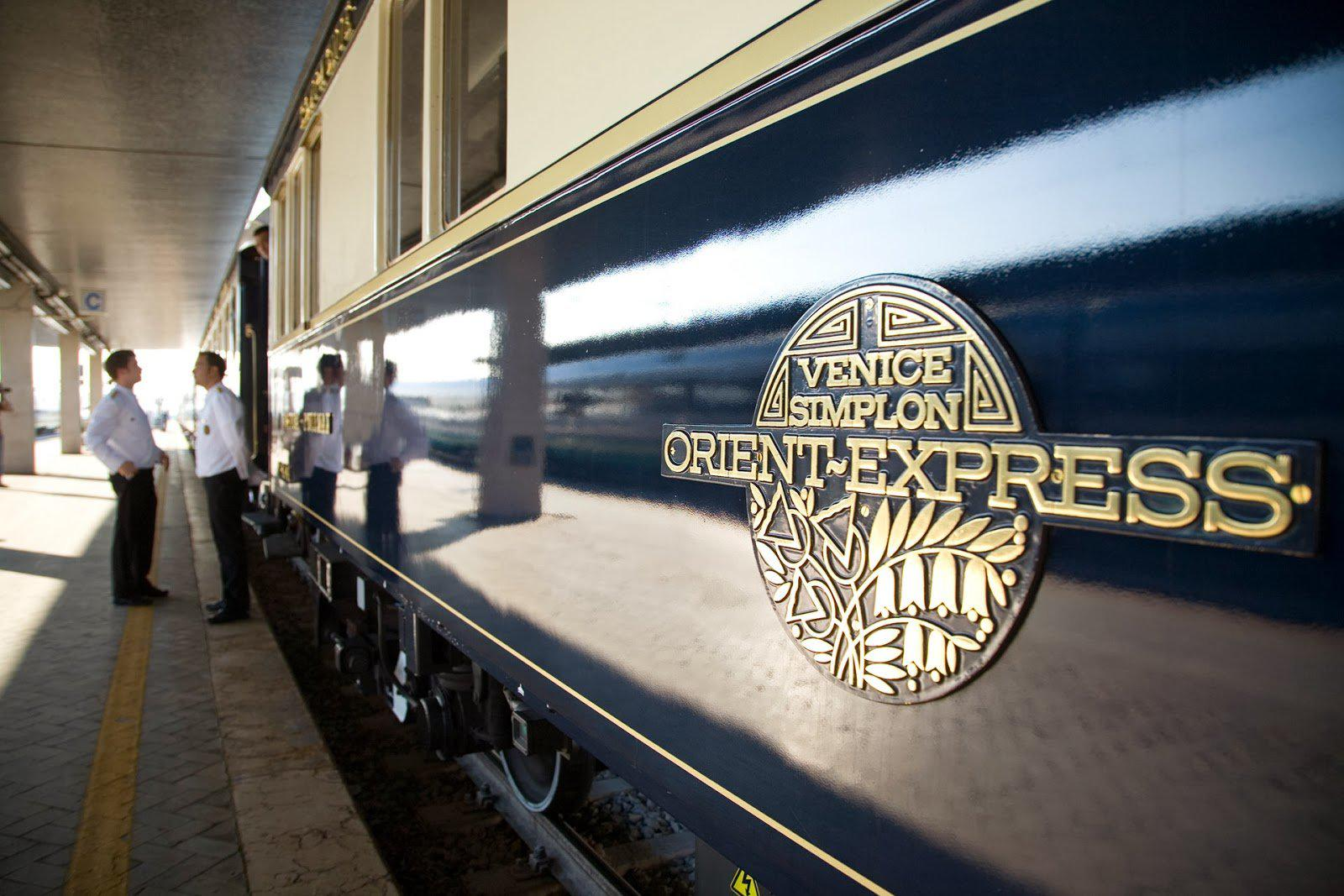 Orient-Express-Luxury-Train