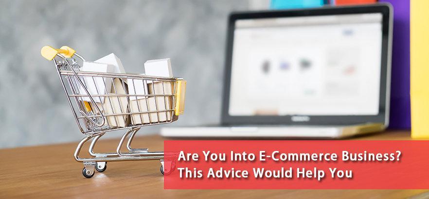 ecommerce-advice