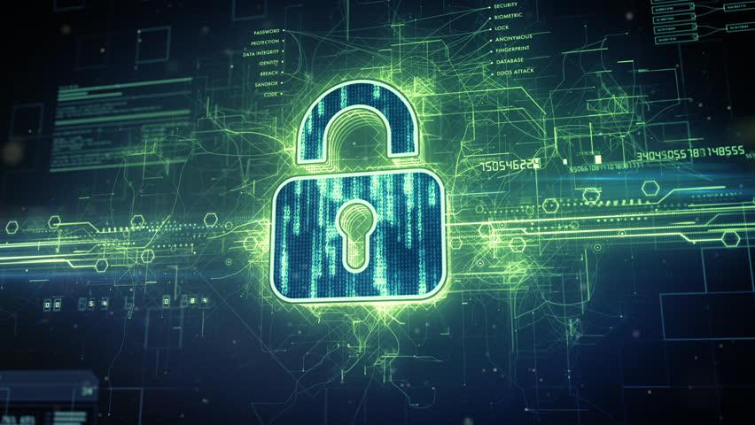 Top 10 Cyber Security Certification Courses In 2018