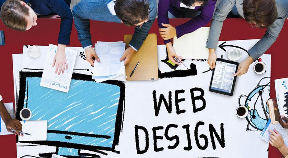 web-design-trick