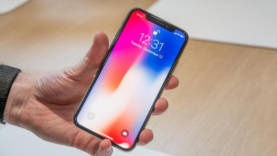 Iphone 11 Release data in india, uk, Usa, Dubai