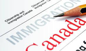 benefits of hiring an immigration consultant