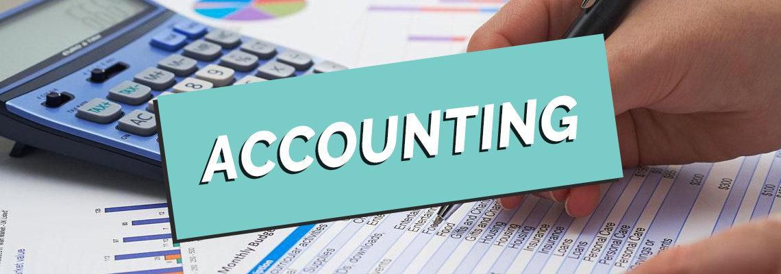How I Achieved Maximum Success with Accountants