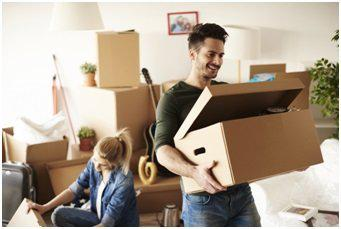 Tips To Consider For a Successful Relocation