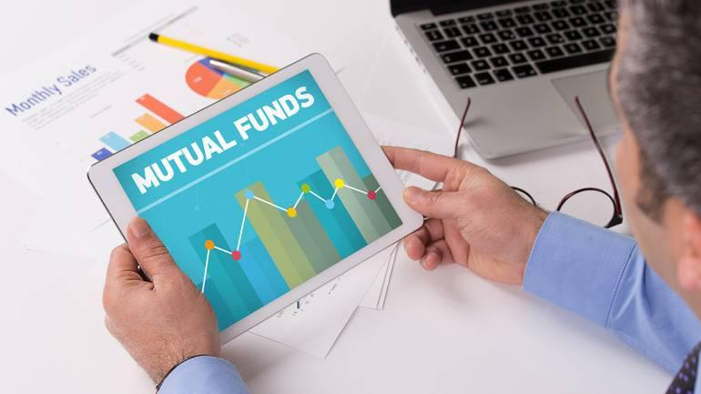 Mutual Funds Investments