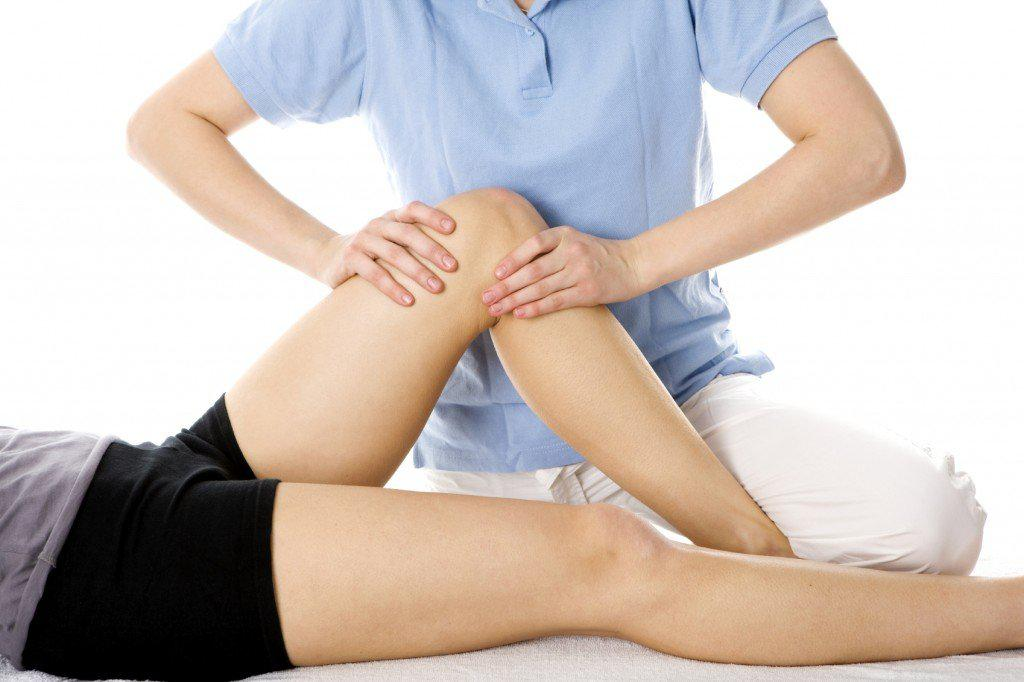 Why Physiotherapy is Important for Health?