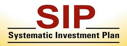 Pros and Cons of SIP Investments