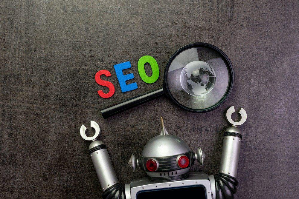 The Positive Impact of Semantic Search for SEO