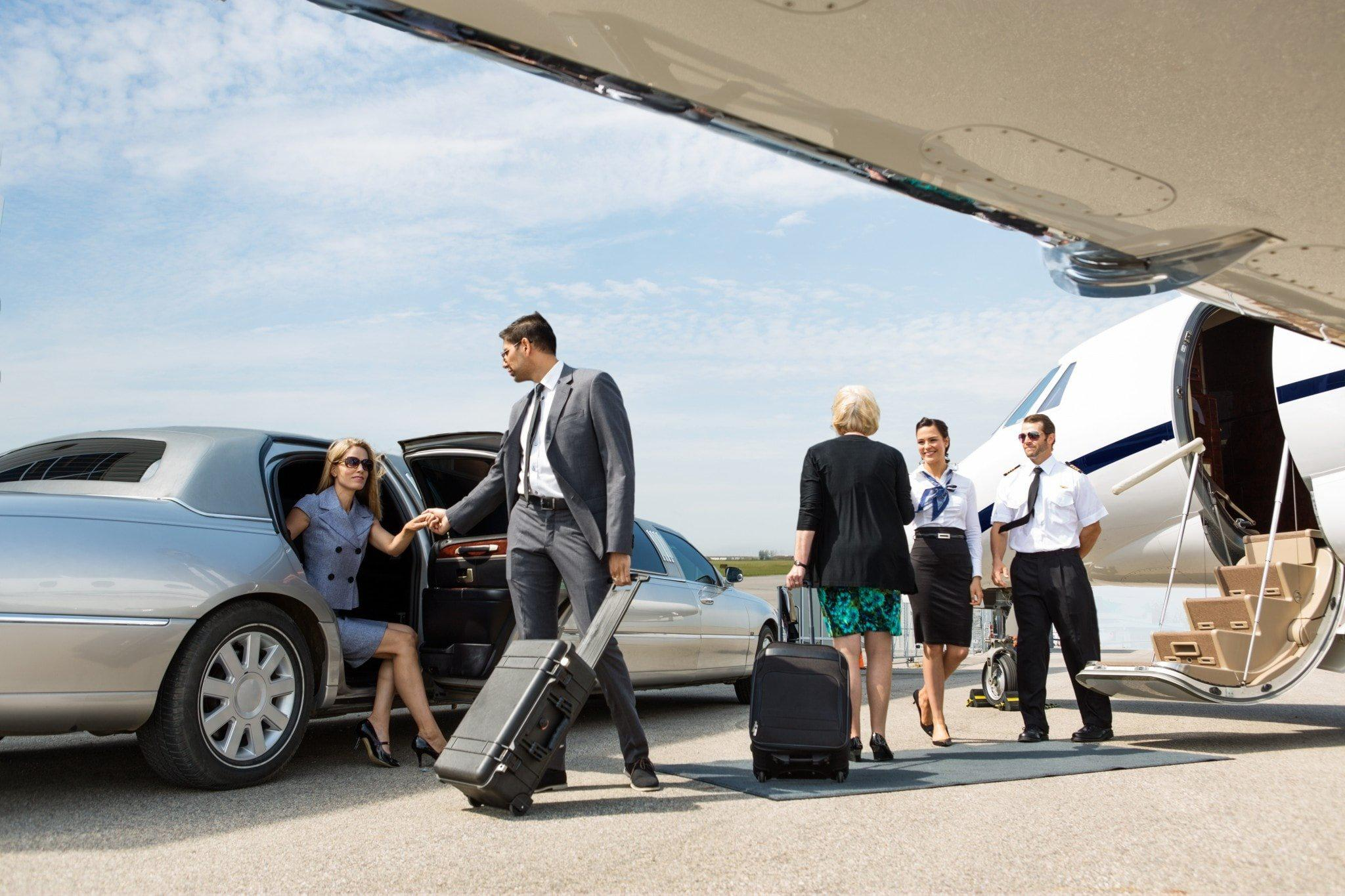 airport-limo-service-min