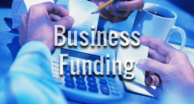 business-funding