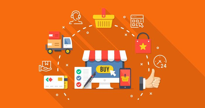 Benefits of Magento 2 marketplace solution