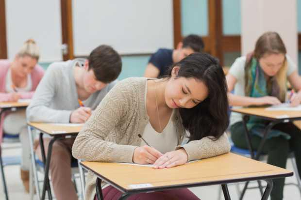 Tips and Tricks to crack NEET 2019