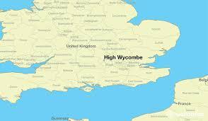 Accountants High Wycombe