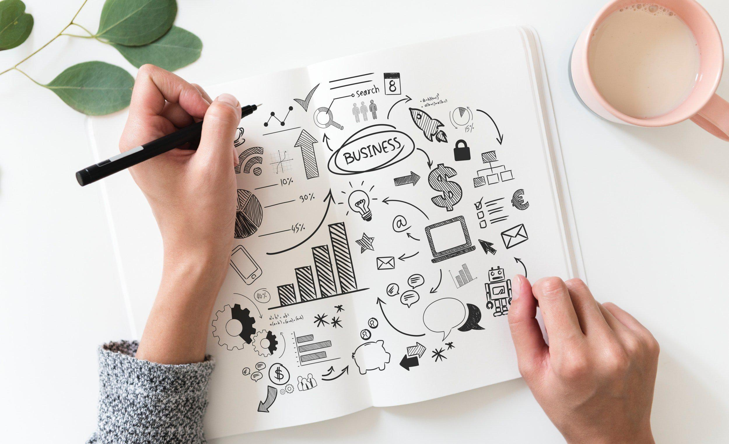 3 Proven Tips for a Successful Business Branding