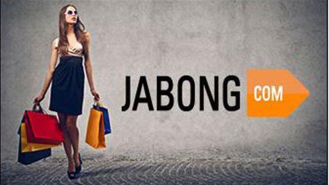 Jabong Discount
