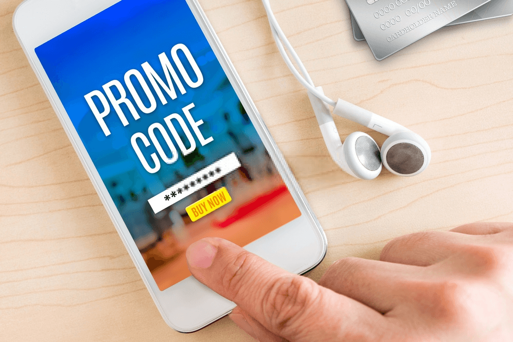 Utilize The Farfetch Promo Code And Cut Down Excess Money Get News 360