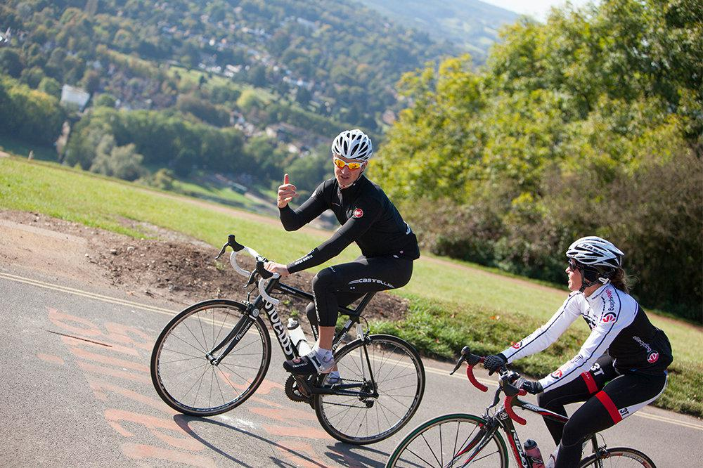Bike Maintenance Checklist to Keep Your Open Cycles in the Best Shape