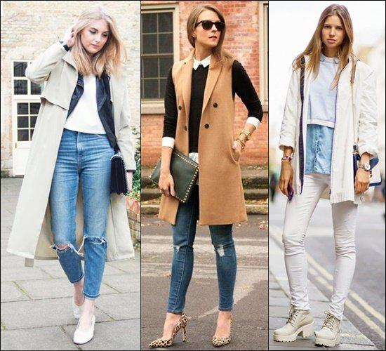 How-to-Layer-for-Spring-in-Style