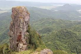 Visit in Cavite