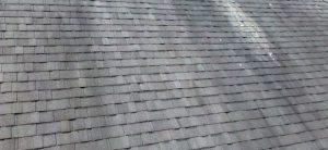 roof cleaning | All-Clean!